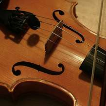 Friday-lunchtime-concert-1407658286