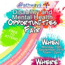 Disability-and-mental-health-opportunities-fair-1473453906