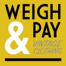 Birmingham-s-vintage-weigh-pay-1484165415