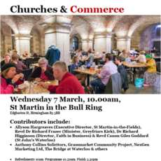 Churches-commerce-1518696361