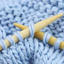 Knit-and-natter-1563308429