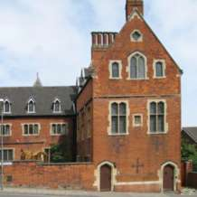 Heritage-week-st-mary-s-convent-1535273981