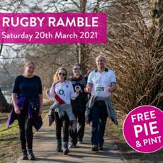 Rugby-ramble-1606216894