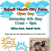 Balsall-heath-city-farm-open-day-1494059232
