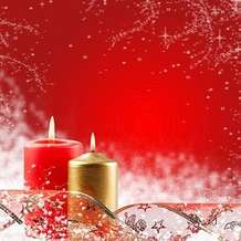 Christmas-music-by-candlelight-1368264542