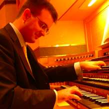 Thursday-live-organ-recital-1369946229