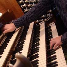 Thursday-live-organ-recital-1369946613
