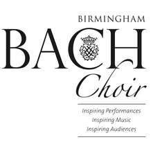 Birmingham-bach-choir-1385811004
