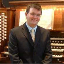 Thursday-live-organ-recitals-1398065830