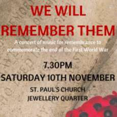 We-will-remember-them-1541670684