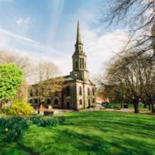 Birmingham-heritage-st-paul-s-church-1565896247