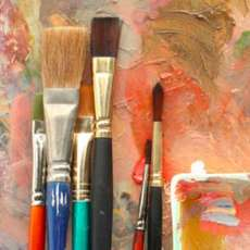 Art-classes-1566837189