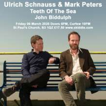 Ulrich-schnauss-mark-peters-teeth-of-the-sea-john-biddulph-1567703242