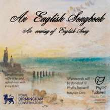 An-english-songbook-1583076899
