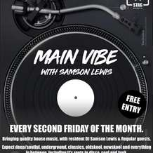 Main-vibe-house-music-with-samson-lewis-1574184630