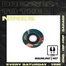 Dressed-to-the-nines-1580848801