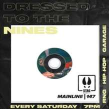 Dressed-to-the-nines-1580849914