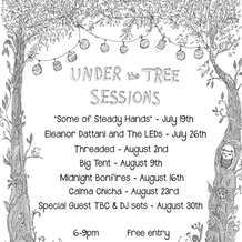 Under-the-tree-sessions-1437425706