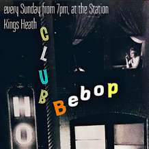 Club-bebop-1471212923