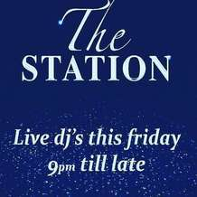Live-dj-friday-1491160010
