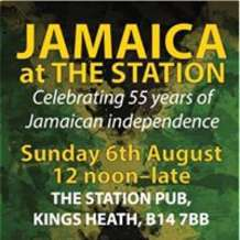Jamaica-at-the-station-1501269852