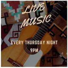 Live-music-night-1508746533