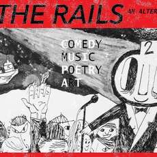 Off-the-rails-alternative-variety-night-1512262502