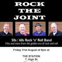 Rock-the-joint-1530811532
