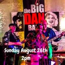 The-big-dan-band-1534792020