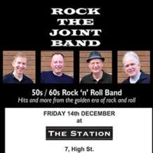 Rock-the-joint-1543960862
