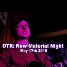 Otr-new-material-night-1555923916