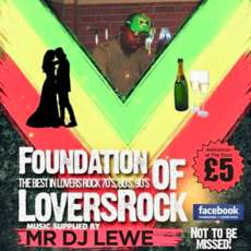 Foundation-of-lovers-rock-1559035835