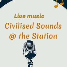 Civilised-sounds-1569841217