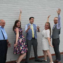 A-christmassy-evening-with-grandma-s-biscuit-tin-1574708646