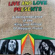 A-remembrance-of-the-king-and-prince-of-reggae-music-1582143192