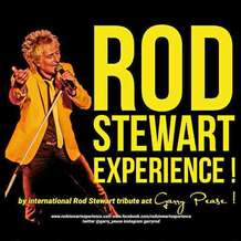 Rod-stewart-tribute-1531947122