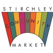 Stirchley-community-market-1459542049