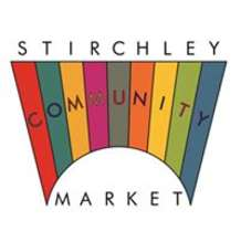 Stirchley-community-market-1481573271