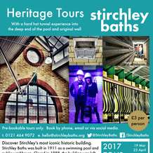 Heritage-tours-of-the-baths-and-underground-tunnels-1492502033