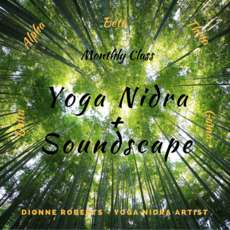 Yoga-nidra-soundscape-1520972852