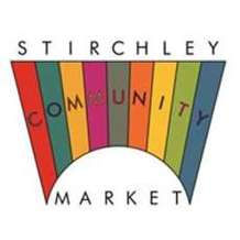 Stirchley-community-market-1550922933