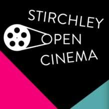 Stirchley-open-cinema-1574254380