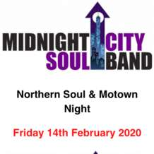 Midnight-city-soul-band-1579949286