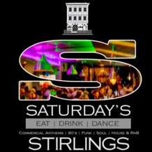 Saturdays-stirlings-1420031805