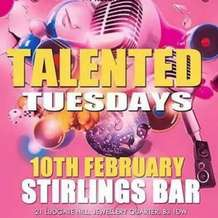 Talented-tuesdays-1422480439