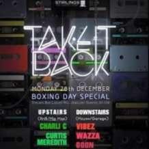Tak-it-back-1482788198