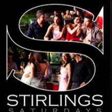 Saturdays-at-stirlings-1482788528