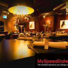 Speed-dating-10-01-2018-1514906149