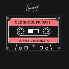 Old-skool-fridays-1534278888