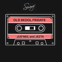 Old-skool-fridays-1534278906
